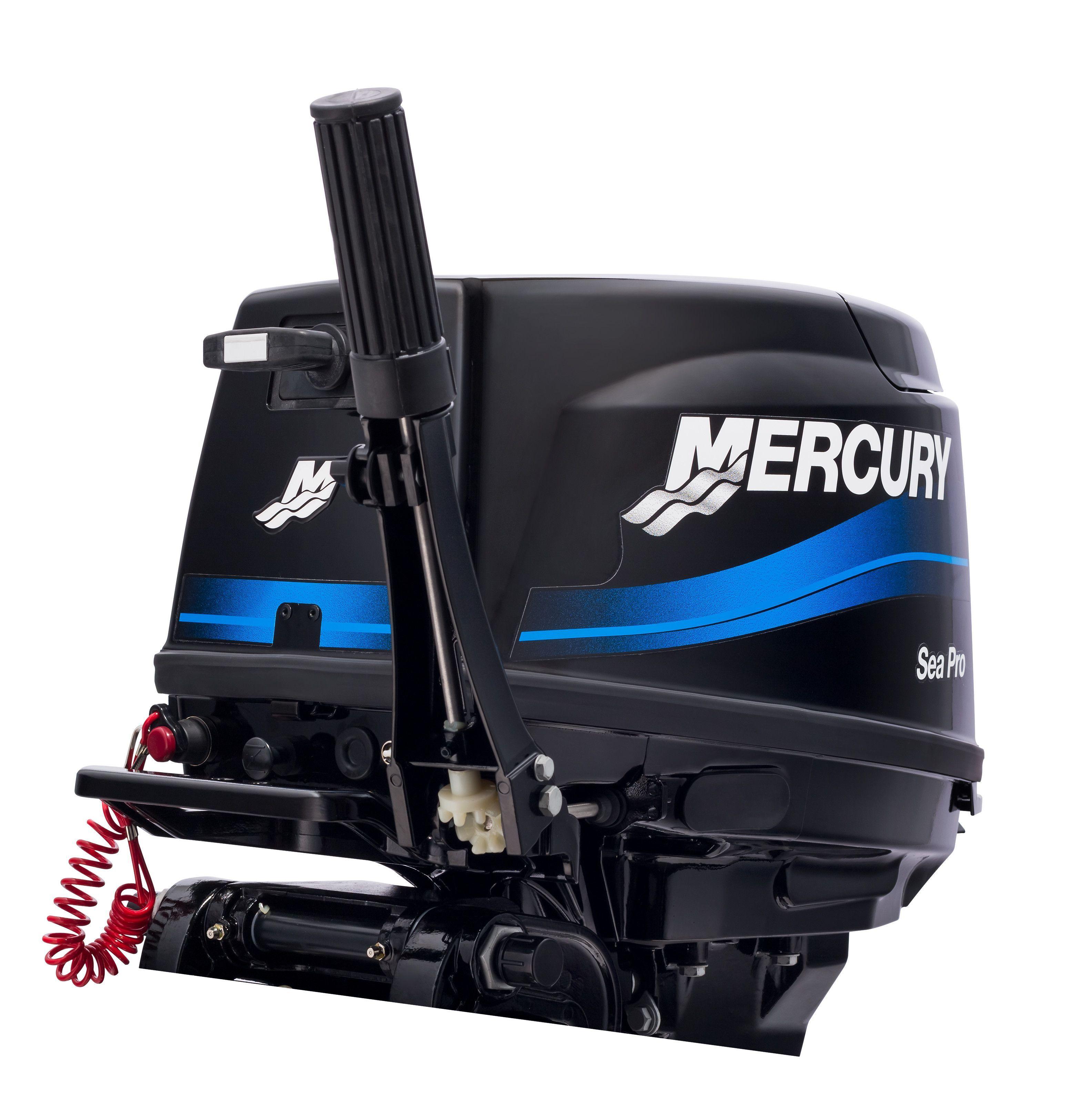 купить лодочный мотор меркурий 25 сиа про красноярск